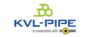 KVL_PIPE_isoplus_version_1-pieni