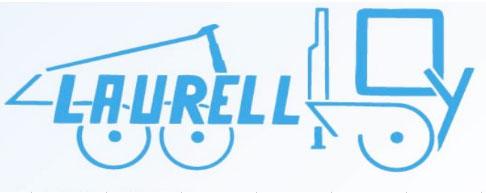 laurell-i